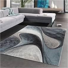 unamourdetapis tapis salon moderne et design madila