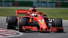 Clasificaci 243 N F1 Gp Canad 225 2018 Vettel En Pole Mclaren