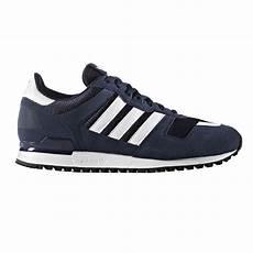 adidas damen sneaker zx 700 adidas originals zx 700 schuhe turnschuhe sneaker unisex