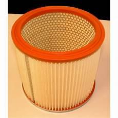 filtre a leroy merlin filtre cartouche pour aspirateur de cendres hora 0810