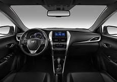 Toyota Yaris 2019 Interior by Toyota Yaris 2019 Interior 1 Mega Autos