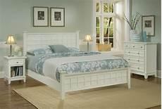white bedroom furniture decorating white bedroom furniture ideas decor ideasdecor ideas