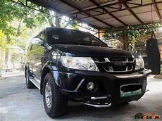 how do i learn about cars 2006 isuzu i 350 security system isuzu sportivo 2006 car for sale calabarzon