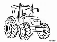 tractor buy this stock vector and explore similar
