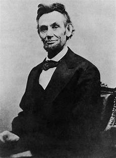list of federal judges appointed by abraham lincoln
