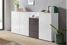 highboard 200 cm borchardt m 246 bel highboard 187 savannah 171 breite 200 cm online