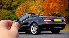 credit achat voiture le meilleur moyen de financer l achat d une voiture