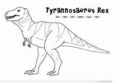 dinosaur colouring pages with names 16806 t rex dinosaur coloring pages dinosaur coloring pages dinosaur coloring dinosaur silhouette