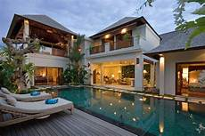 bali luxury villas to rent france rent villa aliya in seminyak from bali luxury villas