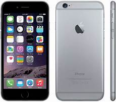 apple iphone 6s price in pakistan specifications