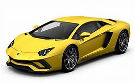 Lamborghini Aventador S Price In India GST Rates Images