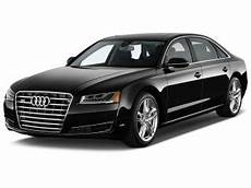 2015 audi a8 review ratings specs prices and photos