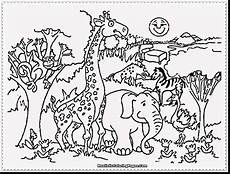 coloring pages of zoo animals 17470 zoo animal coloring pages zoo coloring pages giraffe coloring pages animal coloring pages