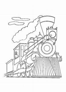 Ausmalbilder Zug Kostenlos Malvorlagen Zum Ausdrucken Ausmalbilder Zug Kostenlos 1