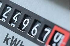 Stromverbrauch Vom Klimager 228 T Was Kostet Eine Mobile