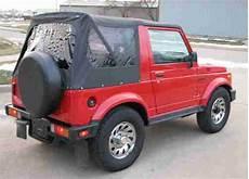all car manuals free 1990 suzuki sj free book repair manuals sell new 1990 suzuki samurai 4x4 suv rust free restored high performance engine in marshalltown