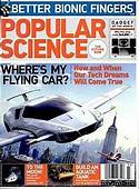 Flying Car  Wikipedia
