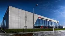 Bad Homburg Oberursel Marnet Er 246 Ffnet Audi Zentrum