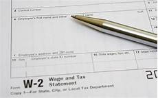 how to get your old irs forms w 2 and 1099 by getting irs transcripts h r block