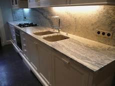plan de travail en granit cuisine prix atwebster fr
