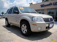 car engine manuals 2007 mercury mariner interior lighting 2007 mercury mariner hybrid 4wd in light sage metallic photo 2 j21332 lehybrid com hybrid