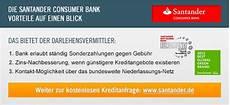 santander counsumer kredit aufstocken so geht 180 s