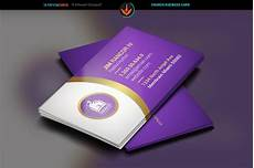 business card templates lavender church business card business card templates