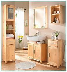 holzfarbe für möbel badm 246 bel landhaus holz