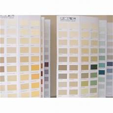 paint paper library paint and paper library colour chart designer paint store