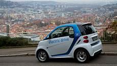 E Mobilit 228 T Mit Car2go Erleben E Fahrzeuge Zum Mieten Und