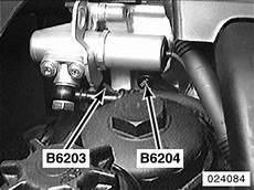 kurbelwellensensor m52 nockenwellensensor wechseln frage