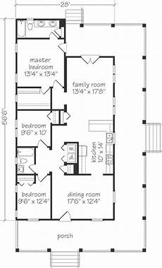 shotgun houses floor plans shotgun house plans porch with a shotgun house floor plans