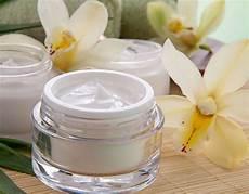 lippenpflege kakaobutter selber machen lippenpflege rezept lippenpflege aus kakaobutter selber