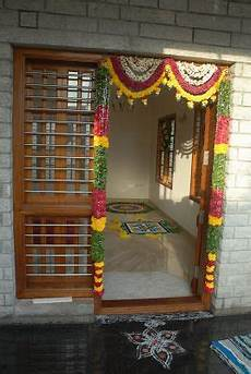 Indian Home Decor Ideas In Usa by House Warming Griha Pravesham South Indian Style