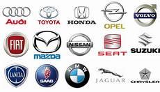 Signe De Voiture Secteur Automobile Webmarketing Et Strat 233 Gie Digitale