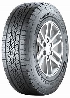 continental crosscontact atr page2 tyre reviews