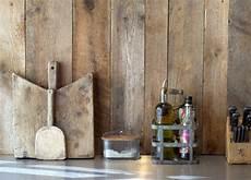 deco bois brut parements muraux brique bois penmie bee