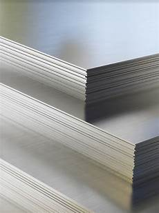 stainless steel sheet suppliers in melbourne