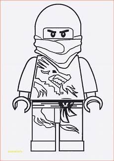 Lego Ninjago Malvorlagen Zum Ausdrucken Jung Die 50 Ninjago Malvorlagen Gratis Ausdrucken Ninjago