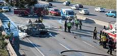 Accident On Highway 40 St Louis Today | st louis police identify woman killed in crash on interstate 44 near grand boulevard law and