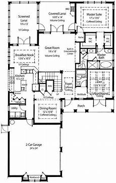 four bedroom house plans with basement a favorite basement house plans house plans bedroom