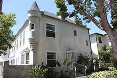 Apartment Prices Near Ucla by 2 Bedroom Apartment For Rent In Westwood Near Ucla