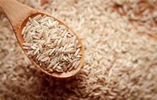 les bienfaits du riz basmati le riz des bienfaits cosm 233 tiques hors du commun beaut 233