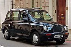 Tout Savoir Sur Les Taxis Londoniens Bons Plans Londres