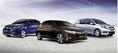 honda neuheiten 2015 honda ph 2015 sales up 48 from last year auto industry news