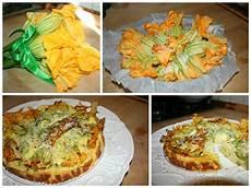 frittata con fiori di zucchina in casa ricette e non frittata al forno con