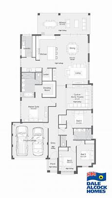 dale alcock house plans display homes for sale home design floor plans house
