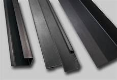 bande egout zinc bande egout vm 200 quartz zinc 174 0 8mm 3 05 m 3 pces bte