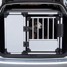 trixie transportbox aluminium gr 246 223 e l zu top preisen