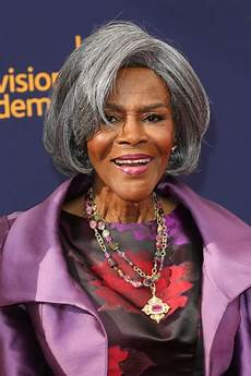cicely tyson cicely tyson will never retire how old is cicely tyson